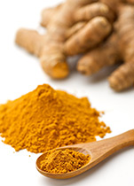 PipingRock Standardized Turmeric Complex Supplements